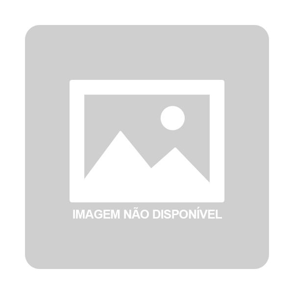 Nipple Cover Coração Pompom